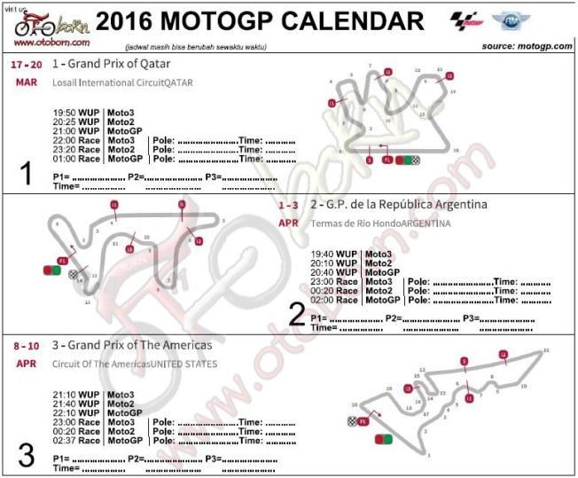 2016-MOTOGP-CALENDAR-otoborn-01