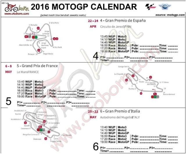 2016-MOTOGP-CALENDAR-otoborn-02