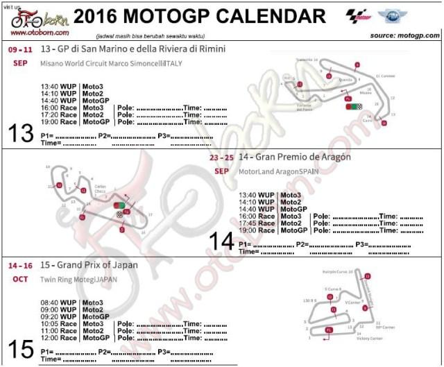 2016-MOTOGP-CALENDAR-otoborn-05