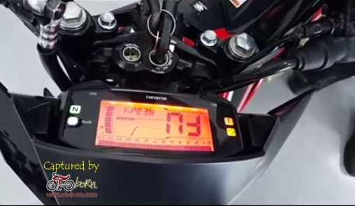 a-video-new-satria-fu150-injeksi-captured-otoborn-02