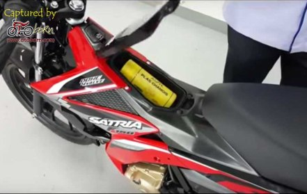 a-video-new-satria-fu150-injeksi-captured-otoborn-13