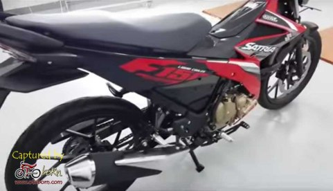 a-video-new-satria-fu150-injeksi-captured-otoborn-19