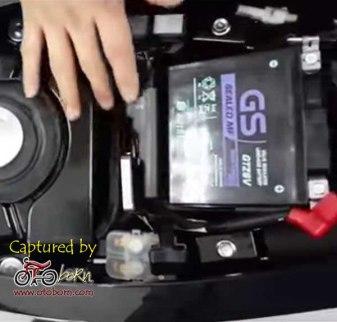 a-video-new-satria-fu150-injeksi-captured-otoborn-21