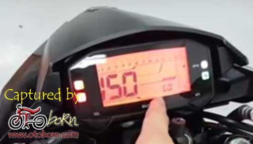a-video-new-satria-fu150-injeksi-captured-otoborn-27
