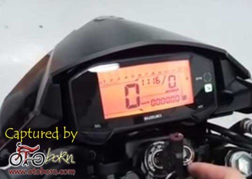 a-video-new-satria-fu150-injeksi-captured-otoborn-28