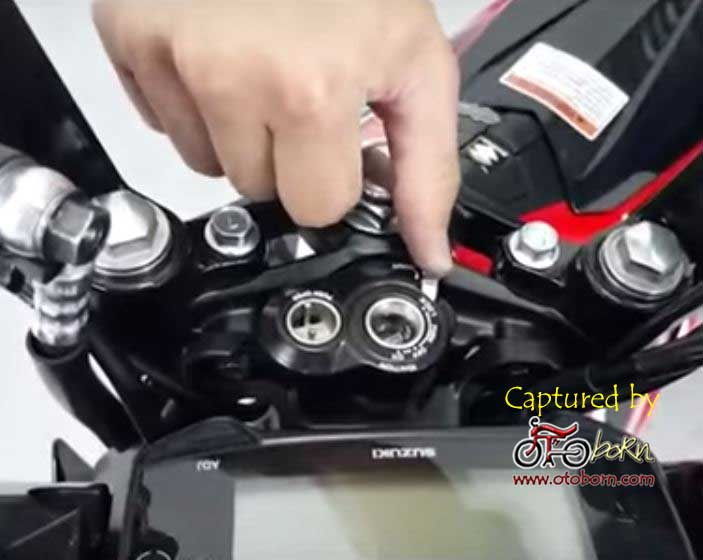 a-video-new-satria-fu150-injeksi-captured-otoborn-29