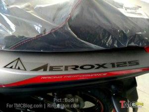aerox-125-tagline