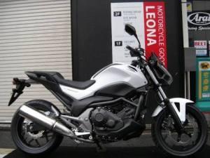 Honda-NC750C-ilustrasi-otoborn-06