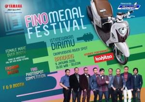 Twit-finomenal-festival-yimm