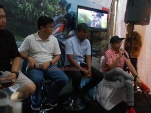 press new supra gtr150 jiexpo 01