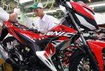Honda New Sonic AHM_ (3)