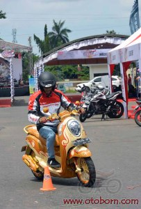 test-safety-honda-modif-contest-2016-ahm_-2