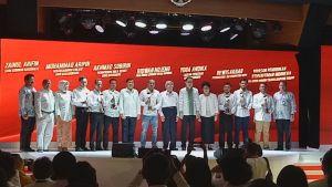 pemenang-satu-indonesia-awards-2016-bersama-direksi-astra-dan-menteri-kesehatan