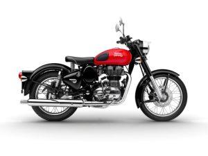 classic-350-redditch-red1-768x576