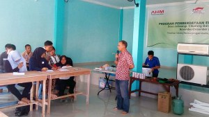 youthpreneurship-ahm_007