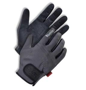 Respiro gloves-rgl-204