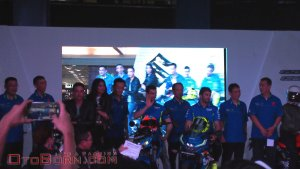 andrea-iannone-alex-rins-launching-gsxrs-citos