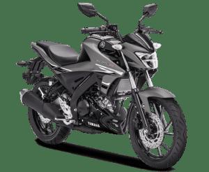 Yamaha New Vixion R 155VVA Warna Matte Terbaru Suka Yang Mana ?