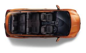 Nissan Livina 2019 All New Dengan Fitur Terkini