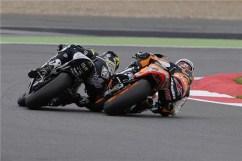 marc marquez overtake moto2