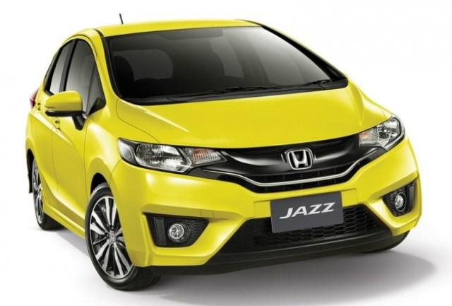 7 Mobil Hatchback Murah Terbaik Indonesia