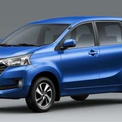 Kelebihan Dan Kekurangan Grand New Avanza 2016 Limited Toyota Lengkap Otodrift