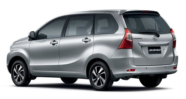 Kelebihan dan Kekurangan Toyota Avanza Lengkap