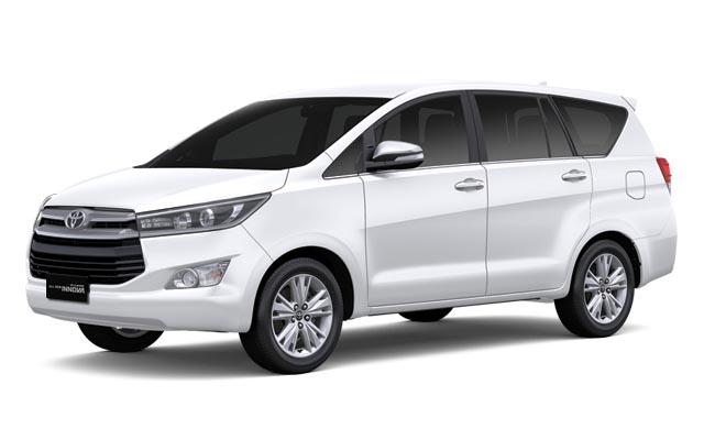 kelebihan dan kekurangan all new kijang innova diesel camry 2019 harga terbaru lengkap otodrift