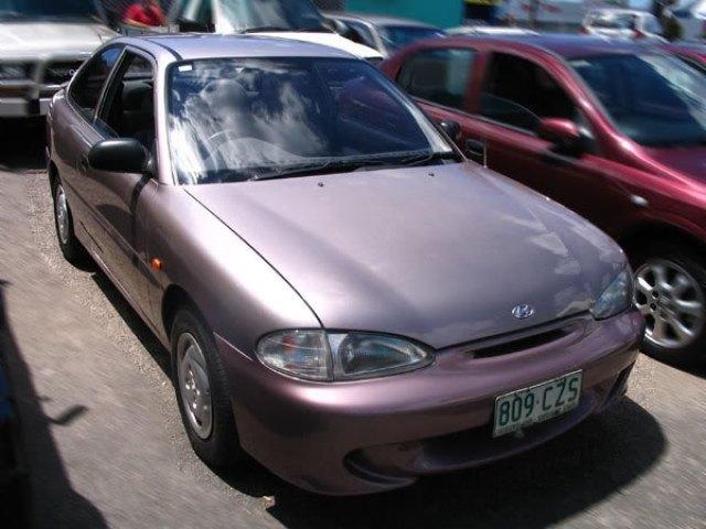 Kelebihan dan Kekurangan Sedan Hyundai Accent