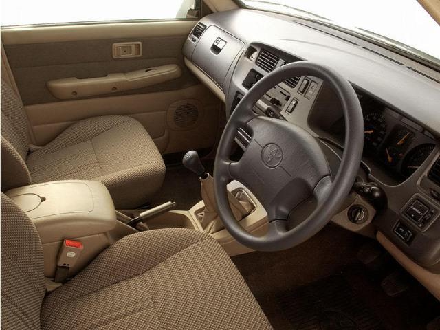 Kelebihan dan Kekurangan Toyota Kijang Kapsul Lengkap