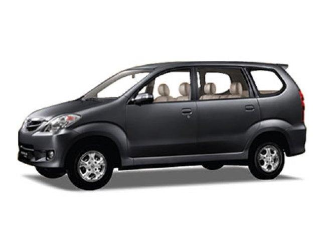 Kelebihan dan Kekurangan Daihatsu Xenia Gen 1 Lengkap
