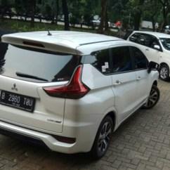Mitsubishi Xpander Vs Grand New Veloz Konsumsi Bbm 1.3 20 Mobil Terlaris Di Indonesia Selama 2018 Sulitnya Menggeser Avanza