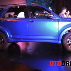 Suspensi Grand New Avanza Keras Youtube All Kijang Innova Trd Toyota Rush Bisa Untuk Daihatsu Terios Ini Harganya