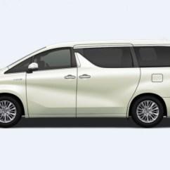 Fitur All New Alphard Lampu Belakang Grand Avanza Galeri Toyota Facelift 2018 12 Foto Untuk Lebih Detailnya Silakan Simak Yang Kami Himpun Dari Situs Resmi Jepang