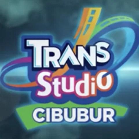 Wahana Trans Studio Jakarta Dibuka Hari Ini