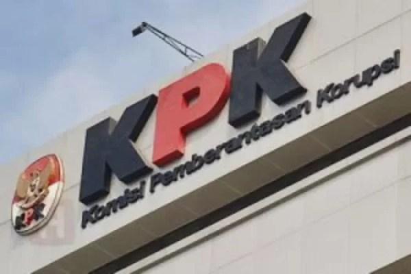 Kewenangan Penyadapan oleh KPK