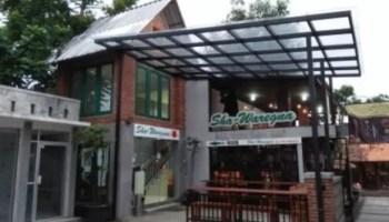 Makan AYCE Aneka Hidangan Indonesia di Bandung, Hanya Rp 50 Ribuan!