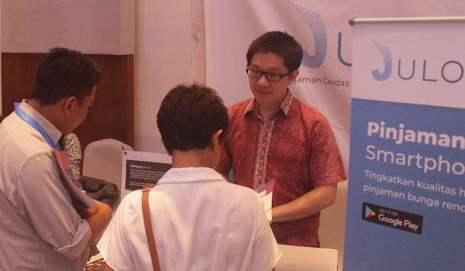 JULO Kini Ekspansi ke Seluruh Wilayah Indonesia
