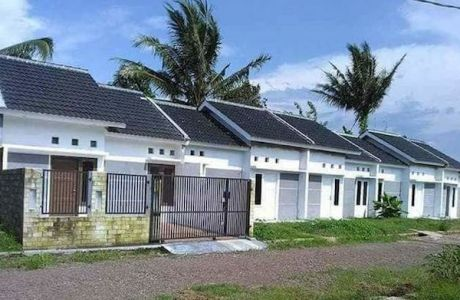 Ingin Membeli Rumah Yang Bersubsidi ? Perhatikan Hal Berikut