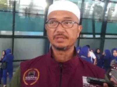 Pelaksanaan Haji Khusus Mujamala Resmi Diatur dalam UU No.8 Tahun 2019