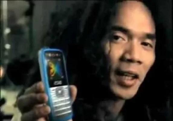 Perusahaan Operator Ini Dulu Pernah Eksis Di Indonesia