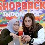ShopBack ShopFest 2019 Catat Nilai Transaksi Terbesar