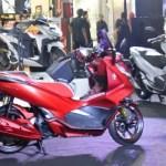 Honda Premium Matic Day Ada Di Cibubur Semakin Dekat Ke Pelanggan