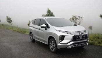 Mitsubishi Rainy Campaign 2020 Permudah Layanan Purna Jual Dan Spare Part