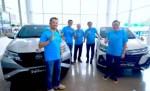 Dapatkan Harga Khusus Beli Daihatsu Di Astra Fest 2020