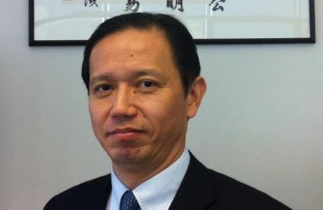 KTB Miliki Presiden Direktur Baru