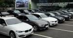 Sekilas BMW Astra