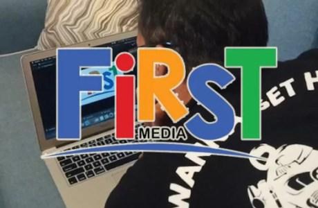 First Media Mohon Maaf Atas Gangguan Di Layanan Internet