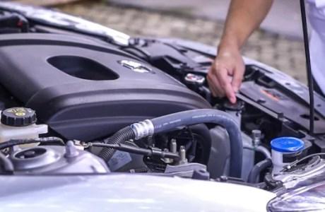 kawanlama 8 Tips Mudah Periksa Kondisi Mobil Di Masa PSBB