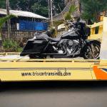 Tristar Transindo Luncurkan Jasa Towing 24 Jam